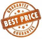 14643700-best-price-guarantee