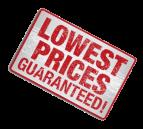 best-price-guaranteed-web-logo