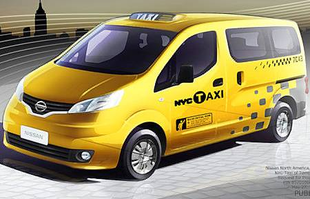 450x288-alg_taxi_1