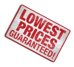 best-price-guaranteed-web-logo